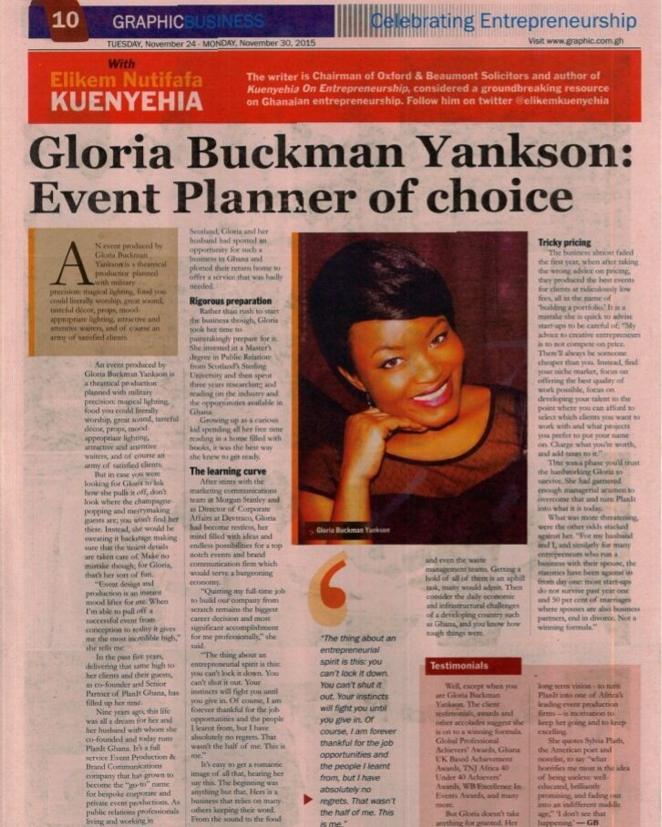 Gloria_Buckman_Yankson,_Event_Planners_In_Ghana[1]