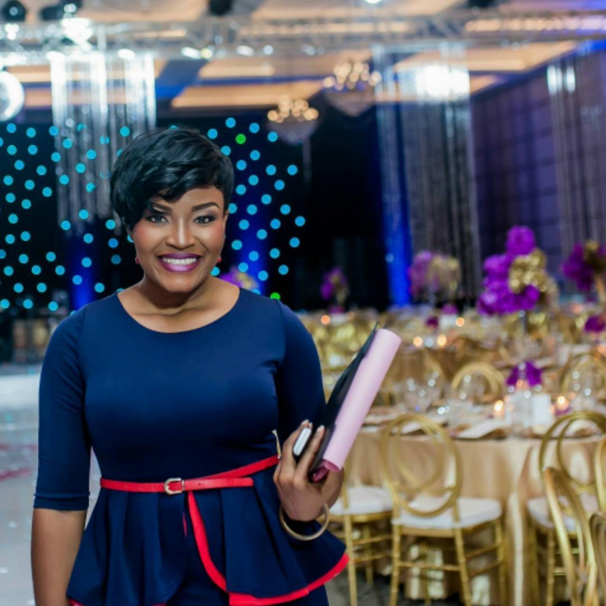 Gloria_Buckman_Yankson,_PlanIt_Ghana[1]