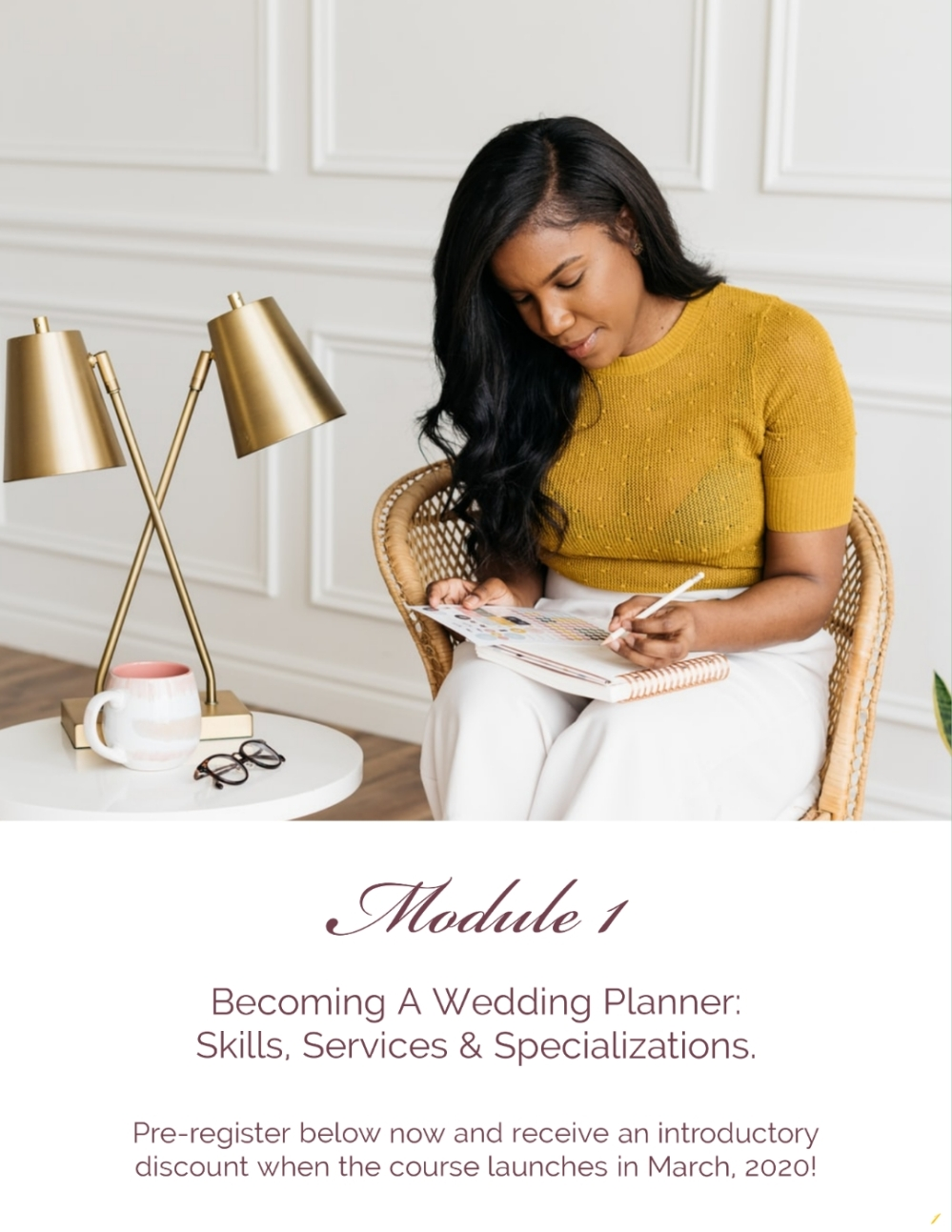 Wedding Planning Course In Ghana 1